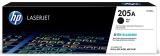 HP CF530A [ CF530A ] Toner
