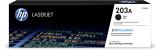 HP CF540A [ CF540A ] Toner