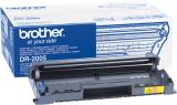 Brother DR-2005 [ DR2005 ] Trommel