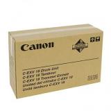 Canon 0388B002 [ 0388B002 / C-EXV18drum ] Trommel