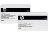 HP B5L36A [ B5L36A ] Fixiereinheit