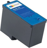 Dell 592-10093 [ 59210093 ] Tintenpatrone - EOL