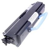 Dell 593-10040 [ 59310040 ] Toner