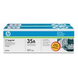 HP CB435AD [ CB435AD / 35A ] Druckkassette