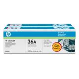 HP CB436AD [ CB436AD / 36A ] Toner