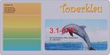 Druckkassette 3.1-074 kompatibel mit HP 92274A / 74A