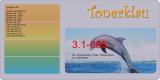 Druckkassette 3.1-095 kompatibel mit HP 92295A / 95A