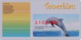 Druckkassette 3.1-C4182X kompatibel mit HP C4182X / 82X