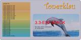 Toner 3.3-E30-4PACK kompatibel mit Canon E-30 / E30 / 1491A003