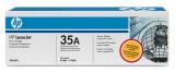 HP CB435A [ CB435A / 35A ] Druckkassette