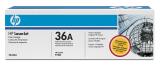 HP CB436A [ CB436A / 36A ] Druckkassette