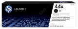 HP CF244A [ CF244A / 44A ] Toner